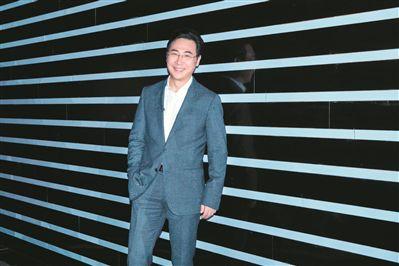 廖昌永:《声入人心2》选拔标准更严 首席要外形好还要唱得好