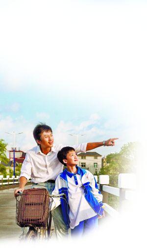 http://www.gyw007.com/yulexiuxian/254411.html