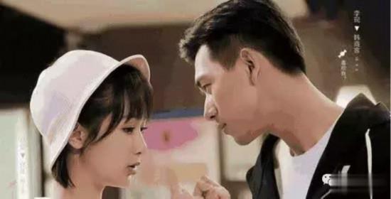 青春剧《亲爱的,热爱的》杨紫李现的结局 太让人出乎意料了