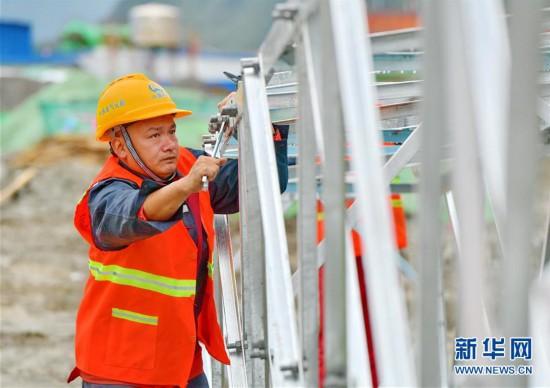 http://www.65square.com/nengyuan/891315.html