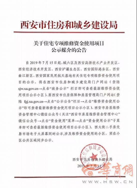 http://www.xaxlfz.com/xianfangchan/41408.html