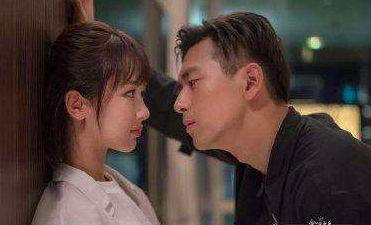 蜜汁炖鱿鱼原著小说大结局美好 亲爱的热爱的佟年韩商言甜蜜碰撞