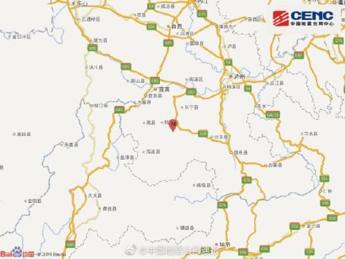 http://www.chnbk.com/wenhuayichan/5916.html