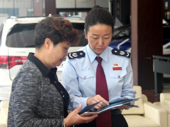 http://www.zgqhl.cn/caijingfenxi/14905.html