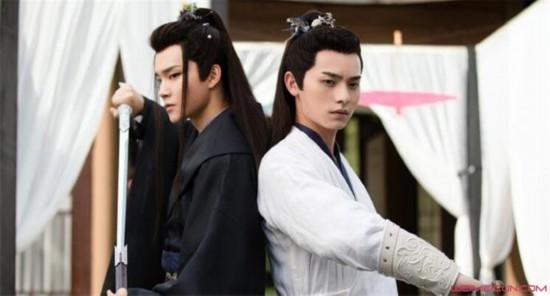 少年江湖物语小说结局是什么 幕后反派大BOSS是谁?