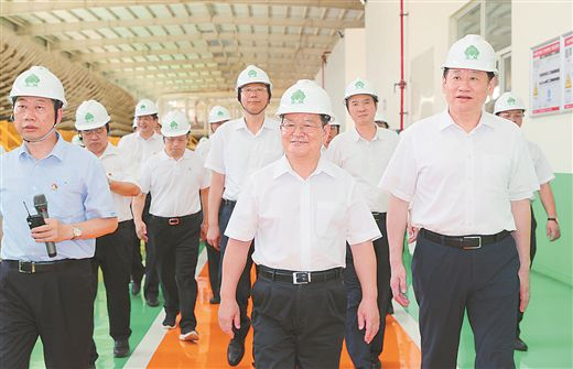 http://www.edaojz.cn/shumakeji/171842.html