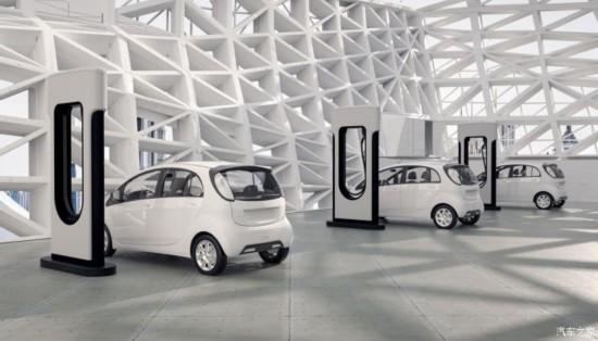 国家统计局:上半年新能源车产出64万辆 产销一直呈现高速增长