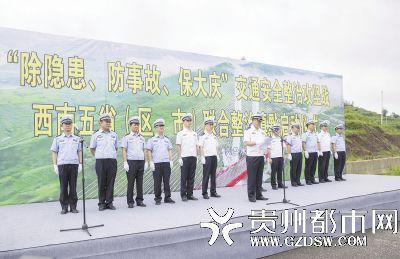 http://www.hljold.org.cn/tiyuhuodong/148357.html