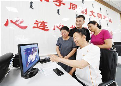 http://www.7loves.org/jiankang/751157.html