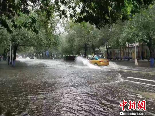 http://www.hljold.org.cn/caijingfenxi/147751.html