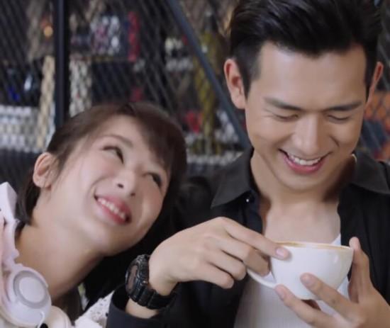 蜜汁炖鱿鱼小说番外婚后篇 亲爱的热爱的佟年韩商言婚后生活太甜蜜