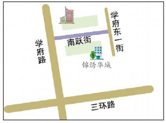 http://www.hljold.org.cn/tiyuhuodong/148509.html