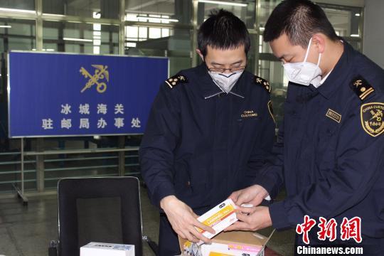 黑龍江省上半年對俄進出口總值同比增長20.3%