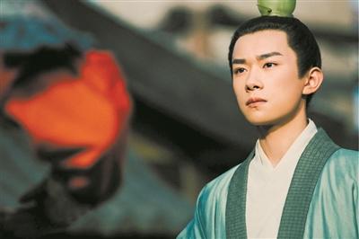 古装剧成视频平台暑期档最强武器