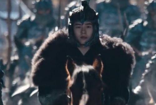 九州缥缈录原著小说结局是什么 吕归尘最后成为新一代领袖