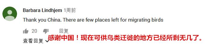 """【中国那些事儿】又获殊荣!世界遗产保护进入""""中国时间"""""""