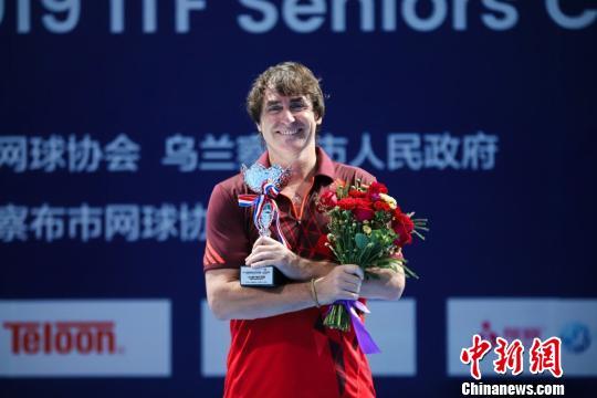 http://www.weixinrensheng.com/tiyu/431356.html