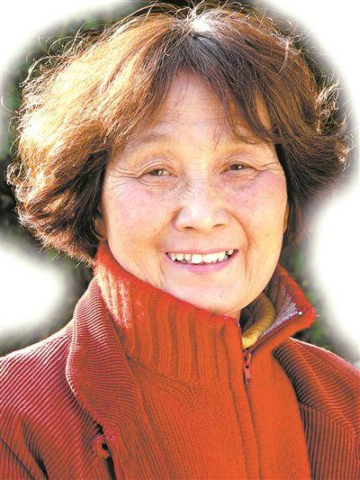怀念儿童教育家李吉林:一生献给儿童