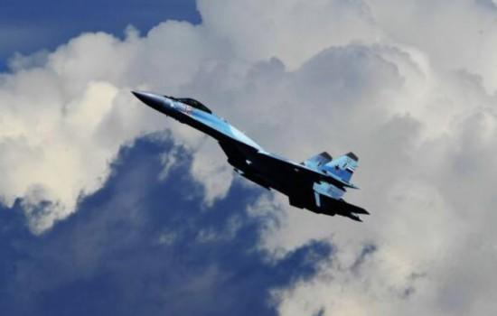 土耳其被踢出F-35项目俄表示可供应苏35战机