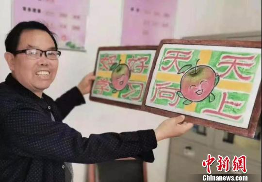 http://www.k2summit.cn/qichexiaofei/765890.html