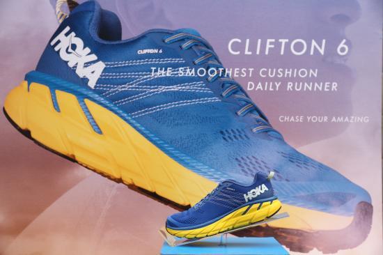 一双合适的鞋,对户外跑者而言到底有多重要?