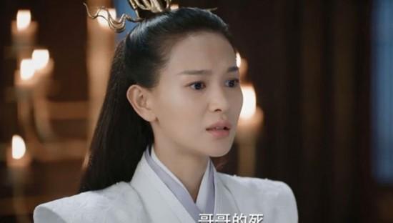 http://www.weixinrensheng.com/zhichang/448482.html