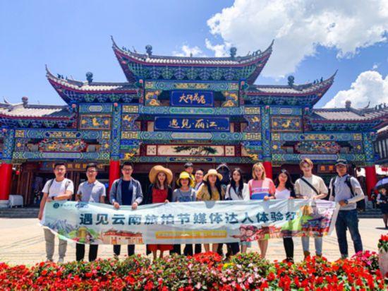 http://www.edaojz.cn/tiyujiankang/178017.html