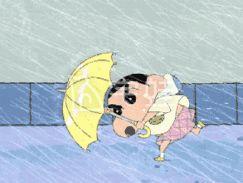 夏季雷雨天气,这些安全常识需要牢记!