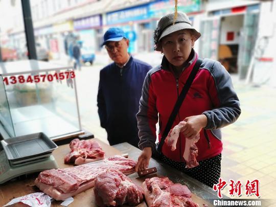 http://www.hljold.org.cn/heilongjiangfangchan/155612.html