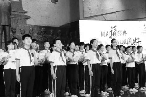 http://www.edaojz.cn/qichexingye/182039.html