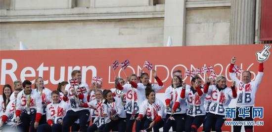 (新华全媒头条・图文互动)(10)决战东京 再铸辉煌――写在东京奥运会倒计时一周年之际
