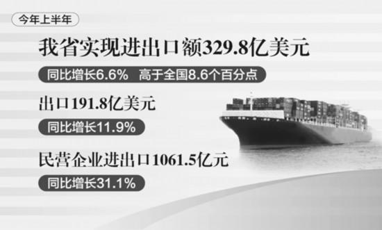 http://www.edaojz.cn/jiaoyuwenhua/181283.html