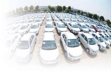 市场下滑矛盾爆发汽车流通领域大事不断