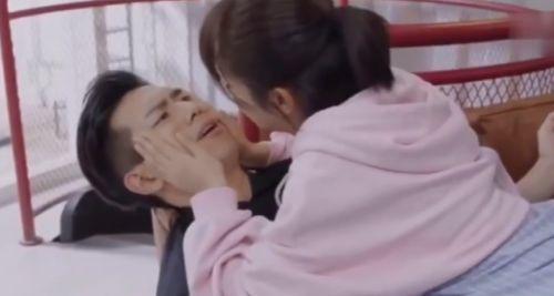 《亲爱的热爱的》各人物大结局剧透揭秘 吴白和艾情在一起了吗