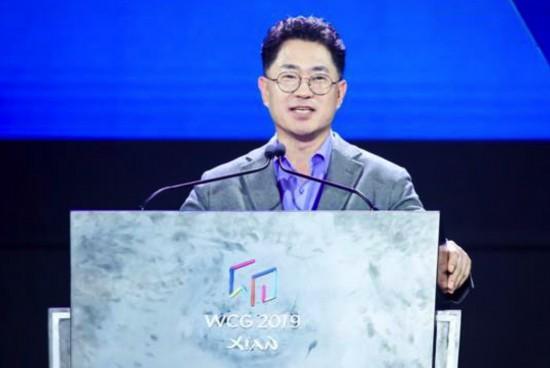 本土化战略优势显现SAMSUNG电子全力融入中国5G时代