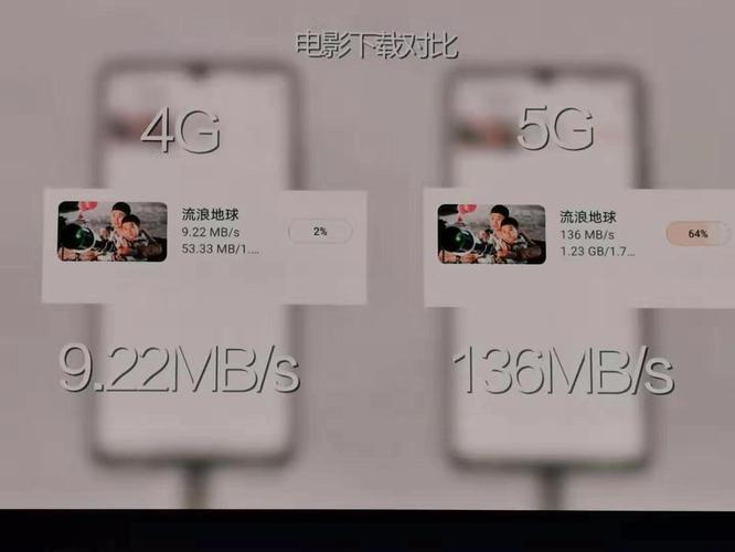 将成为5G时代后藤美帆的最终形态