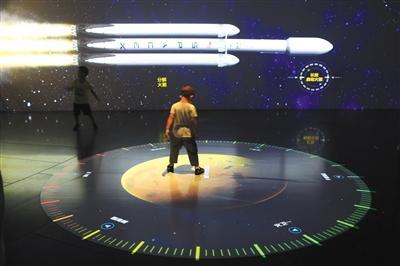 ��家博物�^暑期首�_夜�雒恐苋臻_放至21�c