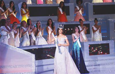 三亚迈向更加国际化的旅游之城