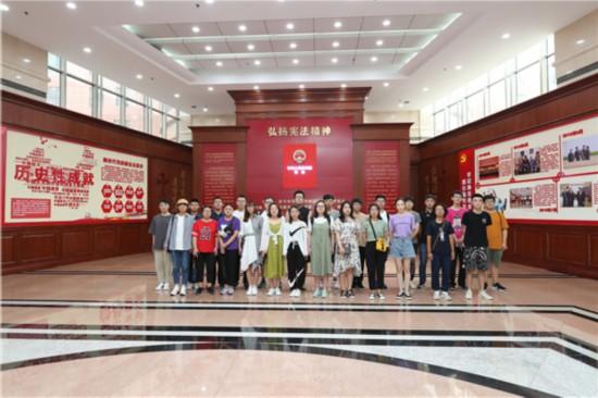 http://www.bvwet.club/heilongjiangfangchan/172853.html