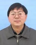 涉嫌严重违纪违法,安徽一医院院长被查(图/简历)