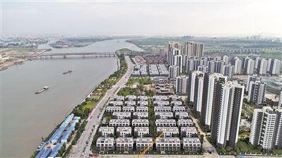 东莞楼市持续保持调控态势?购房者多以刚需自住为主