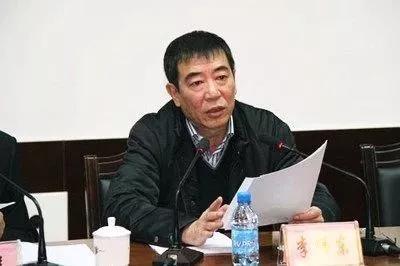 http://www.utpwkv.tw/heilongjiangxinwen/210251.html