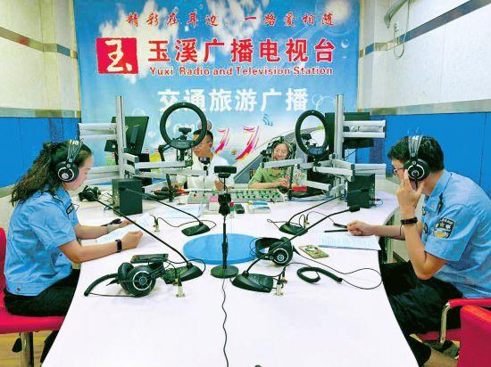 http://www.znhjo.tw/shumaguangdian/410795.html