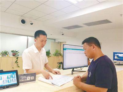 沈阳:工程确立项目审批时限再压缩30%