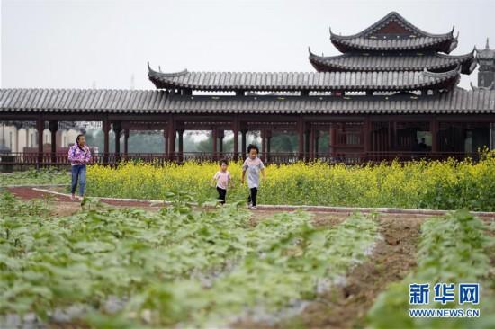 (经济)(3)坝上张北:全域旅游富万家