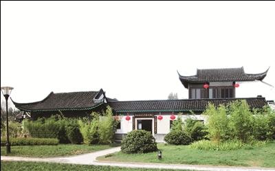 南通市区12座非国有博物馆统一挂牌公示
