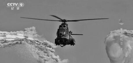 《軍工記憶》第二季5集武器裝備型號紀錄片,于8月1日晚正式登陸央視紀錄頻道