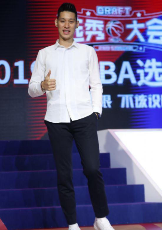 别犹豫快戳这抢票!林书豪、周杰伦、邓伦要来广州打篮球!