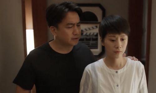 小欢喜主要人物演员表关系阵容简介 三个家庭资料哪个最好(2)