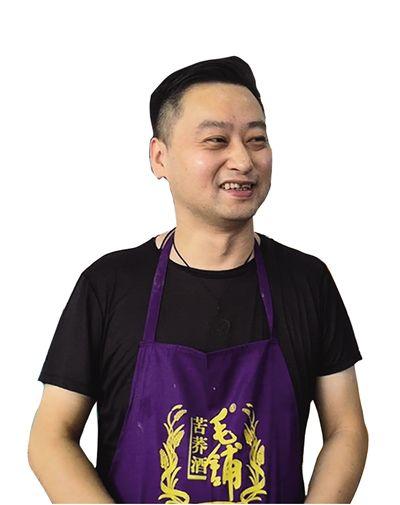 """苏州老人一元硬币买饭 餐馆老板给""""免单"""""""